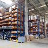 Starker Partner in Österreich – – SCHÄFER IT-Systems kooperiert mit Schrack in Österreich und Osteuropa