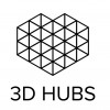 3D Hubs veröffentlicht eine Wachstumsfinanzierung in Höhe von 18 Millionen US-Dollar (FOTO)