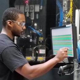 Industrie 4.0: Zwei US-Konzerne ausgezeichnet, die mit IT-Lösung aus Oberschwaben produzieren (FOTO)