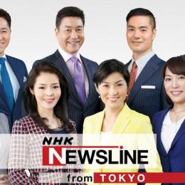 NHK WORLD-JAPAN startet im Kabelnetz von Vodafone Deutschland / Bundesweite Kabelverbreitung in Deutschland erreicht (FOTO)
