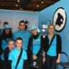 KILLERFISH.DE. Die erste Jobcommunity für Nordbaden, die mehr als nur Jobs bietet.