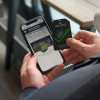 Markerspezialisit edding startet disruptive, digitale Alternative zu QR Code (FOTO)