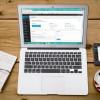 WPWatchdog – der Sicherheitsservice für Webseiten mit WordPress
