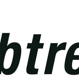 Realtime-Innovation für Business Intelligence: Webtrekk Data Streams für Rohdatenexporte in Echtzeit