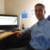 CBL Datenrettung Service-Partner brendle IT service: Hilfe bei Datenverlust in Oberschwaben