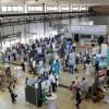 Startups helfen der Baubranche beim Umdenken