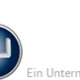 procar Rheinland GmbH kooperiert mit Toyota und Lexus Händlerverband