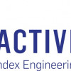 Solactive setzt wegweisenden Impuls für Index-Entwicklung mit innovativem Emotional Data Intelligence Index (FOTO)