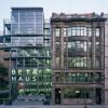 10 Jahre betahaus in Berlin. Ein Coworking Pionier wird erwachsen.