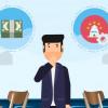 Digitalisierungsoffensive für kleine und mittlere Hotels (FOTO)