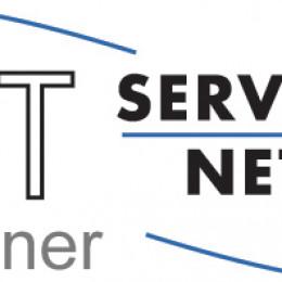 Ein mobiler IT-Service für Rhein- Main