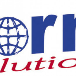 Aus Form-Solutions e.K. wurde Form-Solutions GmbH