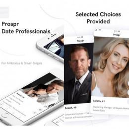 Künstliche Intelligenz nimmt ihre Jobs web: Dating App Prospr entlässt 90% der Mitarbeiter in betroffenem Team