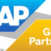 SAP verleiht adesso Gold-Partner-Status