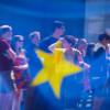 Medien-Service EUreWAHL veröffentlicht Widgets zur Europawahl (FOTO)