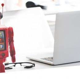 Bitkom Akademie baut Seminarangebot zur Künstlichen Intelligenz aus