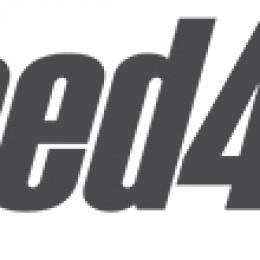 Real.de-Anbindung von Speed4Trade: Marktplatzhandel für Kfz-Teile-Händler jetzt noch wirkungsvoller