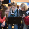 adesso insurance solutions ist erstes Mitglied des neuen Freundeskreises für Förderer von Jugend hackt