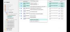 BIM-Modelle einfacher managen mit AWARO Version 8.1