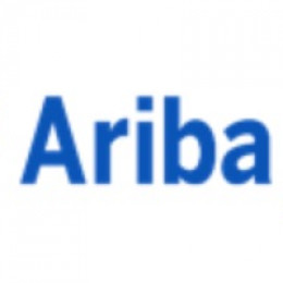 Nachhaltigkeitsgipfel gibt den Startschuss für die SAP Ariba Live in Barcelona