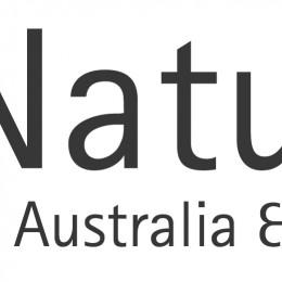 Die Natuvion GmbH gründet Niederlassung in Australien und Neuseeland – SAP Senior Manager wird neuer CEO