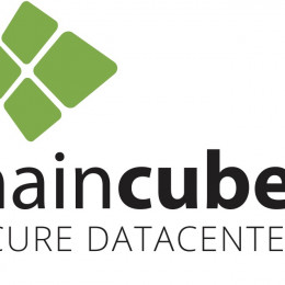 maincubes ist Gründungsmitglied der Independent Data Center Alliance (IND-DCA)