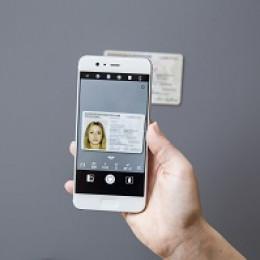 Prepaid SIM-Karten Aktivierung – jederzeit und überall: BioID und POS AG kooperieren für biometrische Identitätsprüfung