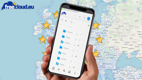 Erste europaweite kostenlose Social-Community gestartet (FOTO)