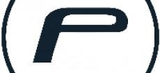 PowerFolder öffnet Slack-Kanal für EDU-Partner