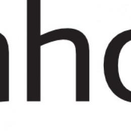 """alfahosting: ausgezeichnet für """"Hohe Kompetenz"""""""