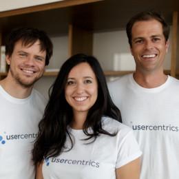 Datenschutz-Technologien erfahren mehr Nachfrage – Usercentrics sichert Series-A Finanzierung (FOTO)