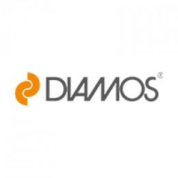 DIAMOS Rechenzentrumsbetriebs nach ISAE 3402 und ISAE 3000 erfolgreich geprüft – bereit für die KA-IT