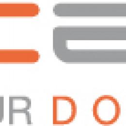 Frischer Wind dank DMS im Büroalltag: Die DOCBOX® im Einsatz bei Huber & Ranner