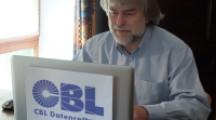 CBL Datenrettung Service-Partner in  Görlitz: BeierMedia