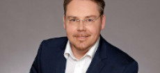 brainworks gewinnt Michael Anger als Head of Sales