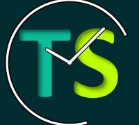 Digitale online Zeiterfassung: Cloud Lösung ersetzt lästige Stundenzettel