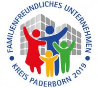 """TK-World AG erhält Auszeichnung """"Familienfreundliches Unternehmen"""""""
