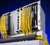 COM-IN baut mit KEYMILE-Lösungen in Ingolstadt ein Glasfasernetz bis zum Haus