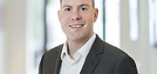 Vorstandszuwachs bei der Comsol Unternehmenslösungen AG