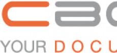 Kooperation mit invoicefetcher®: Noch größerer Funktionsumfang für Anwender der DOCBOX®