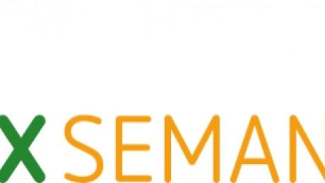 "AX Semantics laut Gartner ""Representative Vendor"" im Bereich NLG"