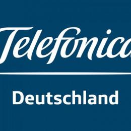 Vorläufige Kennzahlen erstes Halbjahr 2019 / Telefónica Deutschland wächst und investiert kräftig in Netzausbau und neue Produkte (FOTO)