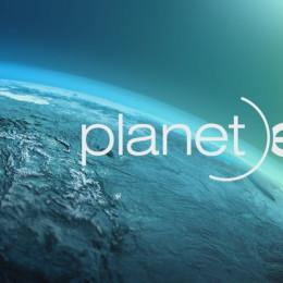 """Zwischen Datenspeed und Strahlenangst: 5G bei """"planet e."""" im ZDF (FOTO)"""