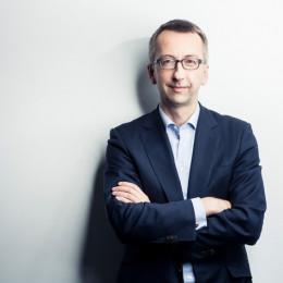 Volkswagen Bank GmbH entscheidet sich für RegTech Lösung von BearingPoint für regulatorisches Reporting (FOTO)