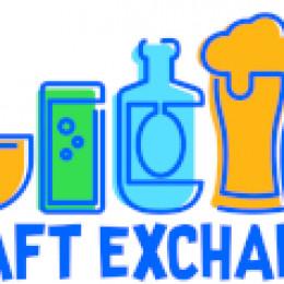 Der erste Online-Marktplatz für Craft Getränke