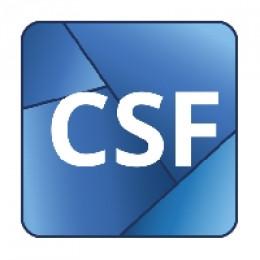 B2B Cyber Security Fairevent – Unternehmens-Lösungen und Erlebniswelt