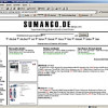 Discounter-Suchmaschine Sumango.de online