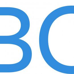 TIBCO Spotfire ist zweifacher Enterprise BI Leader