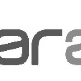 Spearad launcht Plattform-Lösung für individuell adressierbare TV-Werbung