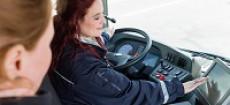 IVU: Flottensteuerung für Unternehmen der Transdev-Gruppe